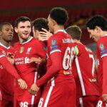 ทีมดีที่สุด แมนยูมา7-ลิเวอร์พูล4 สื่อดังจัดทีมตัวจริงลูกผสมนักฟุตบอลเกมแดงเดือด