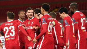 ทีมดีที่สุด